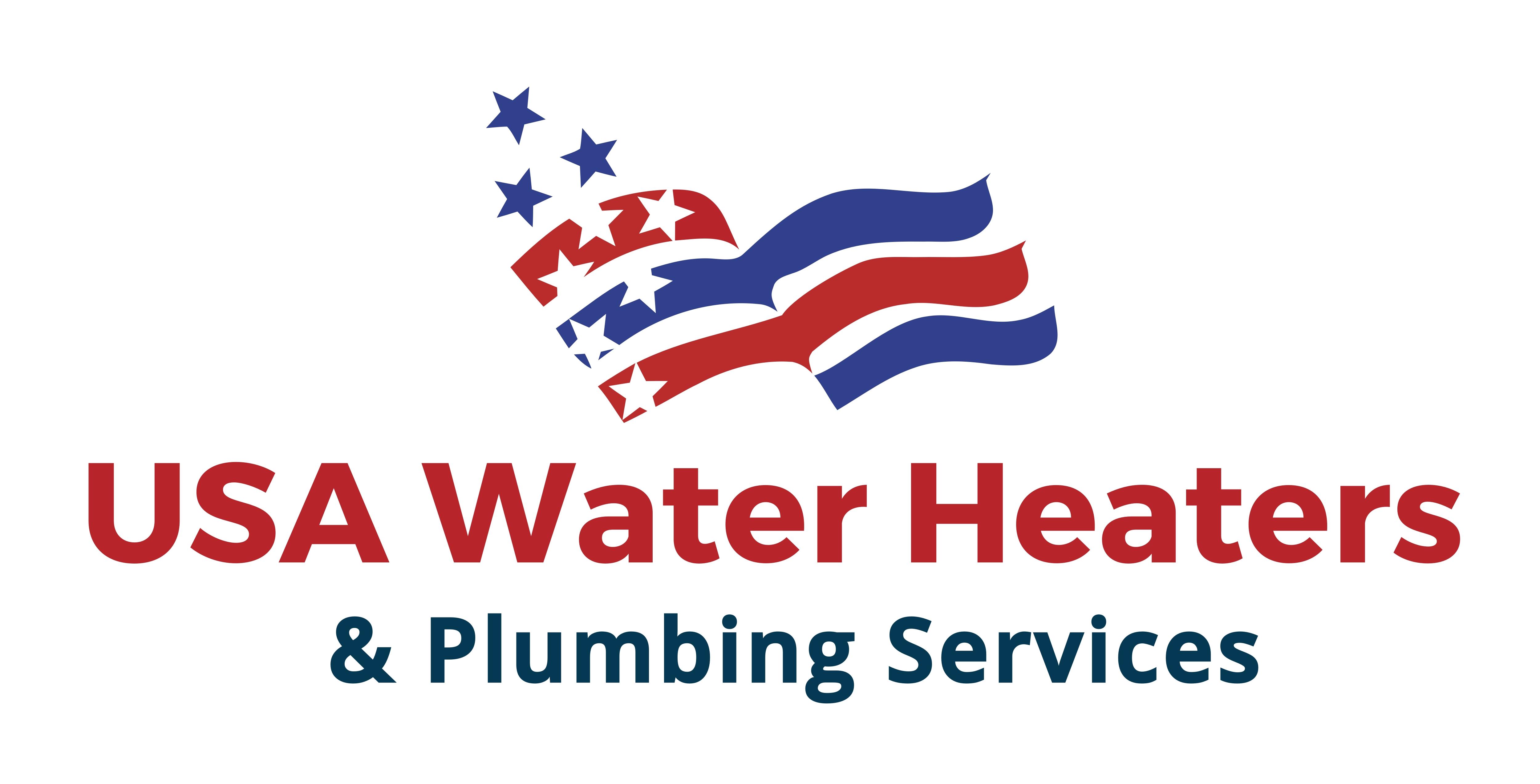 Irvine, CA Water Heater Installation | Tankless Gas Hot Water ...